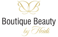 Boutique Beauty by Heidi