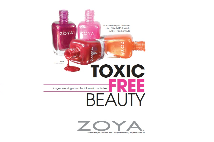 zoyaproducts